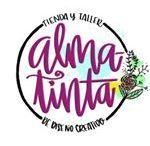 Almatinta