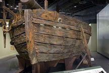 Gunboat / Gunboat, gun, boat