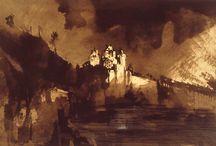 1919 ⁞ Victor Hugo