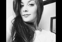 Danielle Ferreira