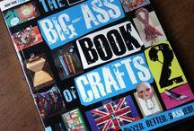 Books I Want