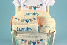 Gifts For Second Baby / Great gifts from Welcoming Home Baby for a second addition to the family