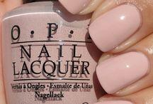 Nails / Nail