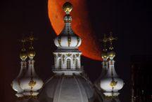 St. Petersburg / Foto