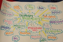 Math charts/activities / by WadeandJessica Hosman