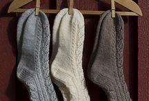 sokker, kjøpe mønster