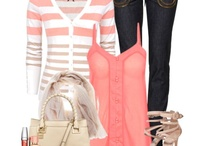 Clothing by Polyvore