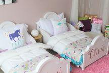 кроватка вере