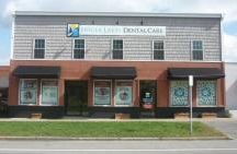 Office Information / To schedule a consultation with one of our Dental Care professionals please call us at 585-394-1930.