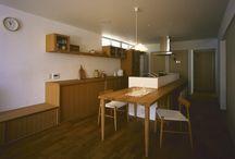 Details_Kitchen