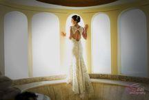 Beach Resort Wedding / Alx-Owen Azul Beach Resort wedding photography by saraniphotography.