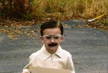 Best children costumes for halloween
