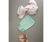 swim suits / bathing suit ideas for kids
