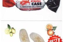 Caramelle Personalizzate - Personalized Sweets / Caramelle Personalizzate da Best Promotion http://bestpromotion.it/ Per l'intero catalogo di caramelle personalizzate: http://bestpromotion.it/index.php/dolci-personalizzati/caramelle-personalizzate/caramelle.html