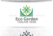 Logo Templates#34 | only $29
