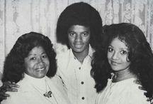 Michael 1958