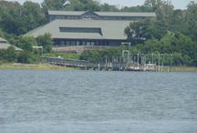 Vacation Ideas / Onslow County has a wide variety of perfect places for great times and great memories.