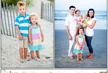 KMP Beach Portraits
