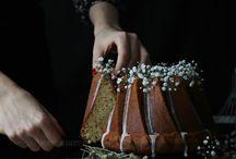 Napfkuchen |Bundt Cake