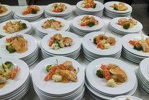 banquetes leon