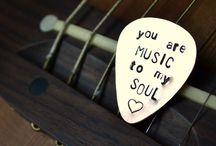 ♡ MUSIC! ♡
