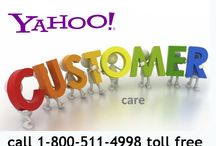 yahoo technical support number usa
