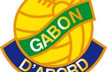 1.GABON