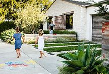 Front Yard Inspiration