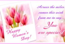 womens day picture