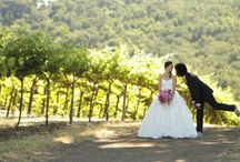 Wedding Videos we <3