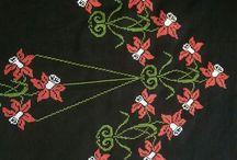 seccade ornekleri