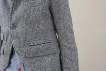 Fashion  Women Jacket/ Coat 2015/2016
