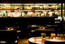 Bar Iers 2