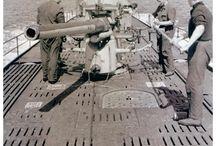 U-Boot alemania