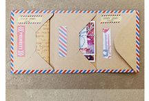 giftswrapping