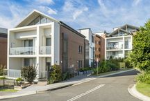 NSW Western Suburbs Belle Property Homes