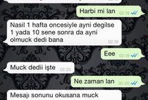 Konuşma-WhatsApp-Wp-Speak