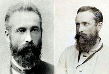 Bronisław pilsudski