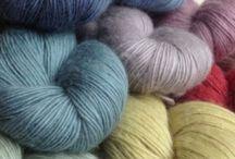 free knit / gratis opskrifter på stik