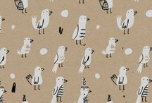 ∵PATTERN∵ / so many colors, patterns and designs!