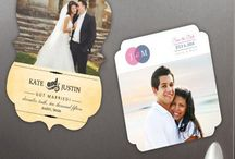 Custom Magnets / Need to print your custom magnet design? You supply the design - and we'll make sure it turns out professional and polished.  With Lizards Custom Labels magnets, the options are endless. Simply upload your own artwork and we'll print it from there.  The combination of your design expertise with our premium printing capabilities will ensure your promotional magnets are the absolute best for your business!