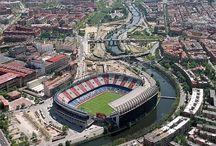 Que visiter à Madrid / Les meilleurs endroits à visiter à Madrid