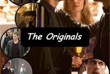 the originals (9december2014)