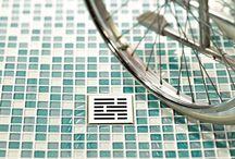 TECEdrainboard / Système prêt à carreler pour douches à l'italienne