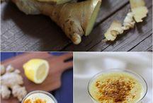 Recipes!! / Foooddddd