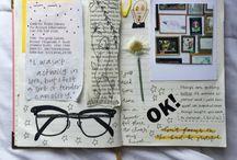 quaderni | journals
