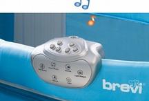 Lampi de veghe / Lampi de veghe muzicale, colorate, sau antitantari pentru copii http://www.babyplus.ro/camera-copilului/lampi-de-veghe/