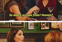 """Why """"How I met your mother"""" is my favorite show"""