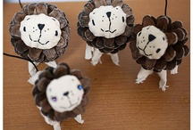 Fun creative projects for kids