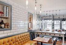 BM-kavárna